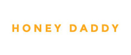 honeydaddy_logo