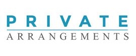 privatearrangement_logo