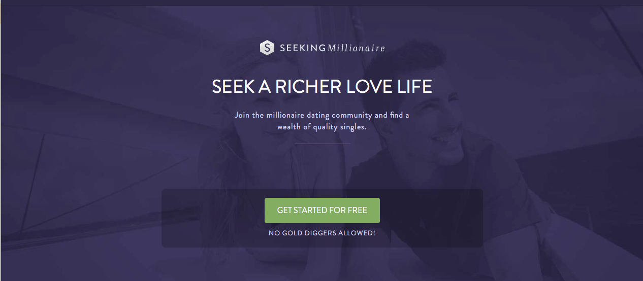 seeking-millionaire-scam-sugar-dating-site-sugar-babies
