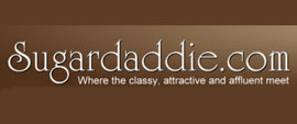 sugardaddie_logo